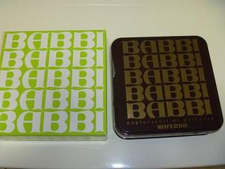 BABBI 1.jpg