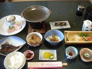グランドトーヤ 朝食(部屋食).jpg