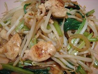 ササミと野菜のラー油マヨ炒め2.jpg