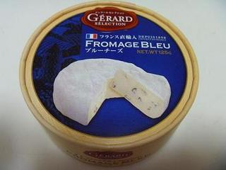 ジェラールセレクション ブルーチーズ.jpg