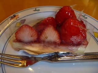 苺のレアチーズケーキ.jpg